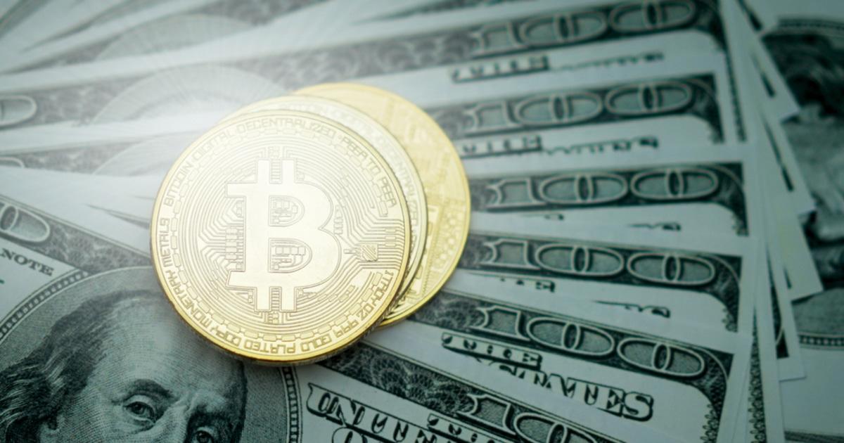 Economist Stephen Roach US Dollar Crash Bitcoin Blockchain.News.jpg