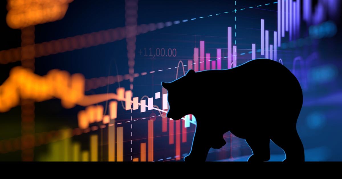 Chainlink LINK potential price correction investor sentiment Blockchain.News.jpg