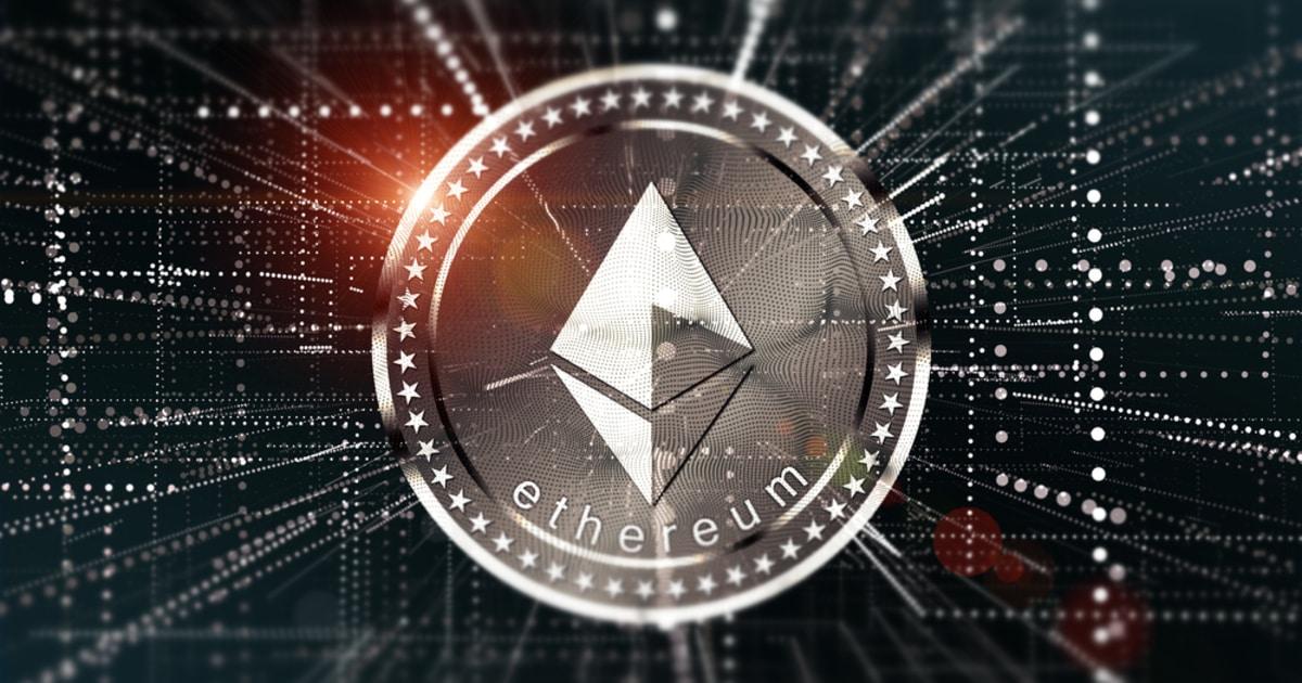 Ethereum Vitalik Buterin Layer 2 Scalability Blockchain.News.jpg