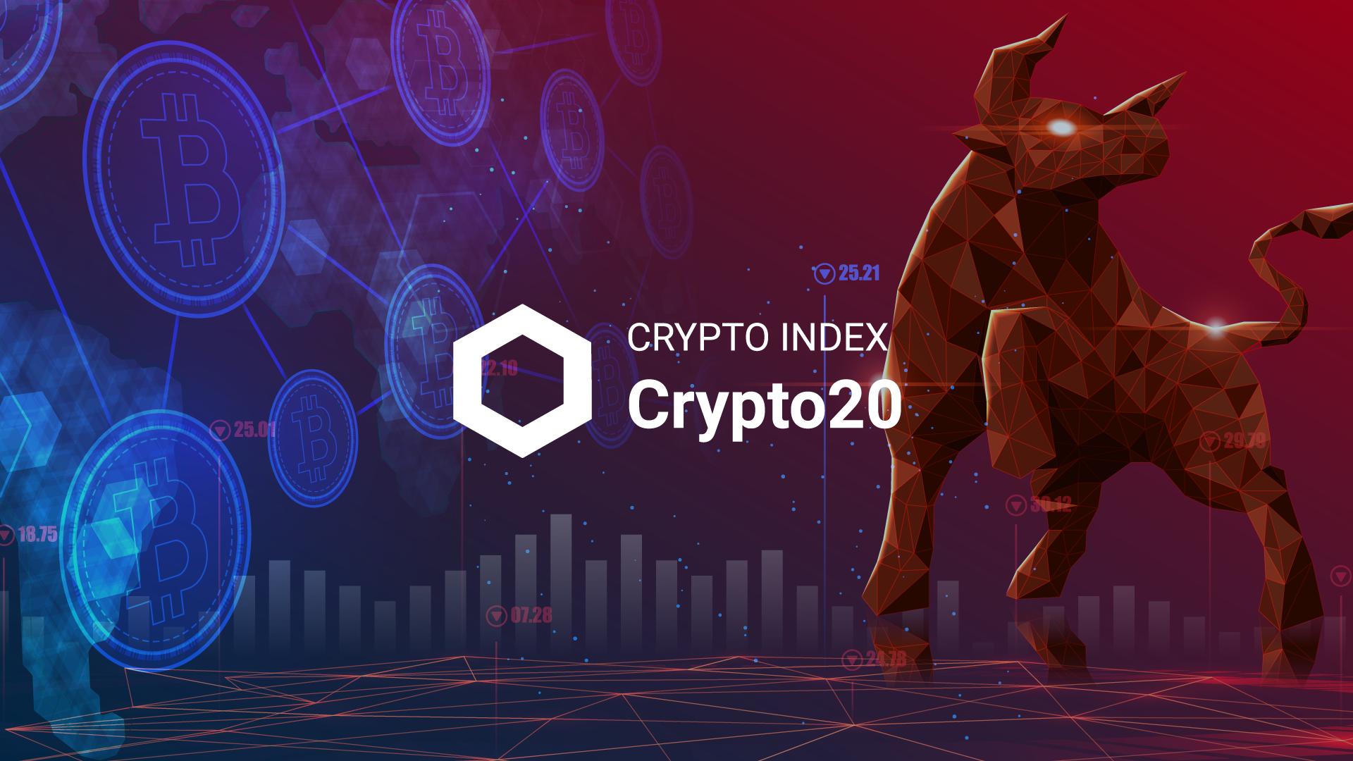 C20.blockchainnews-image.png