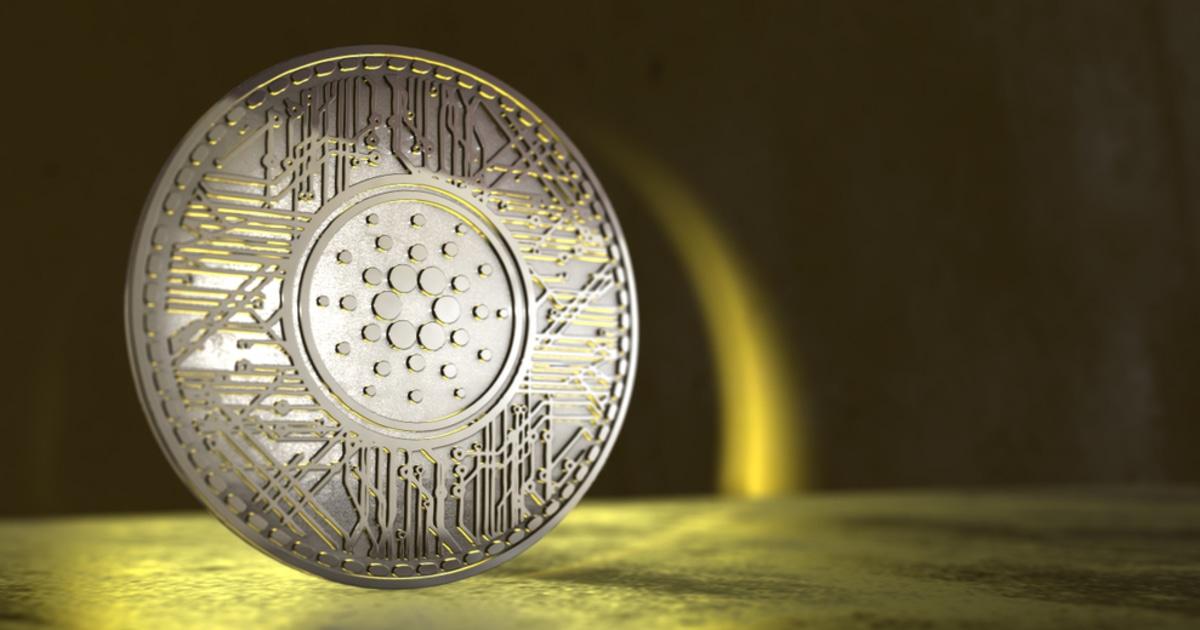 Cardano Daedalus Wallet Shelley Testnet Launch Blockchain.News.jpg