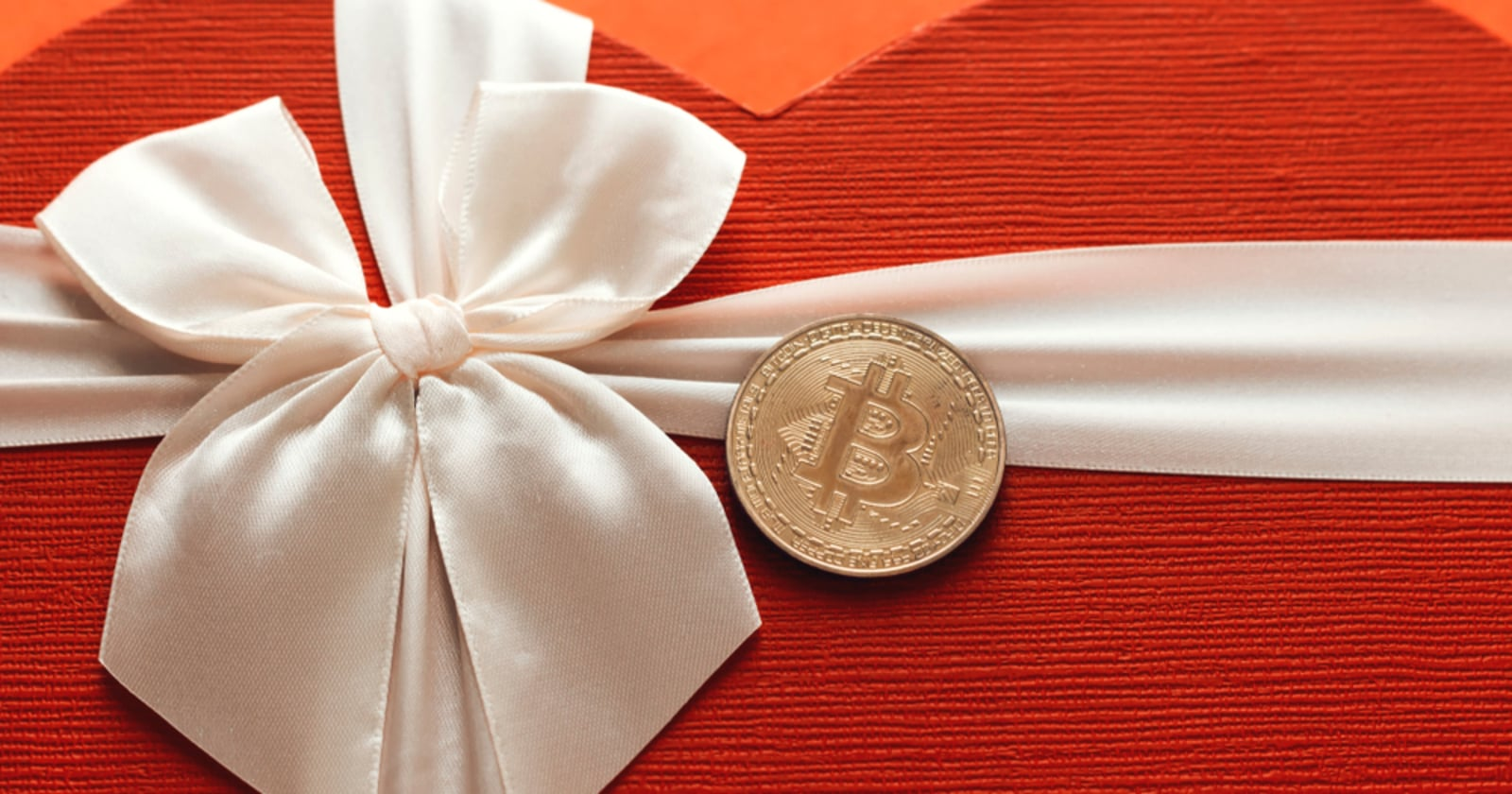 Bitcoin celebrates 12th Birthday with second-ever highest monthly close