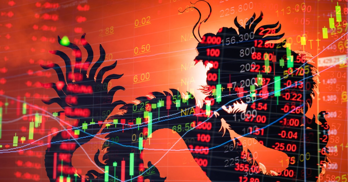 Shenzhen Stock Exchange Blockchain.news.jpg