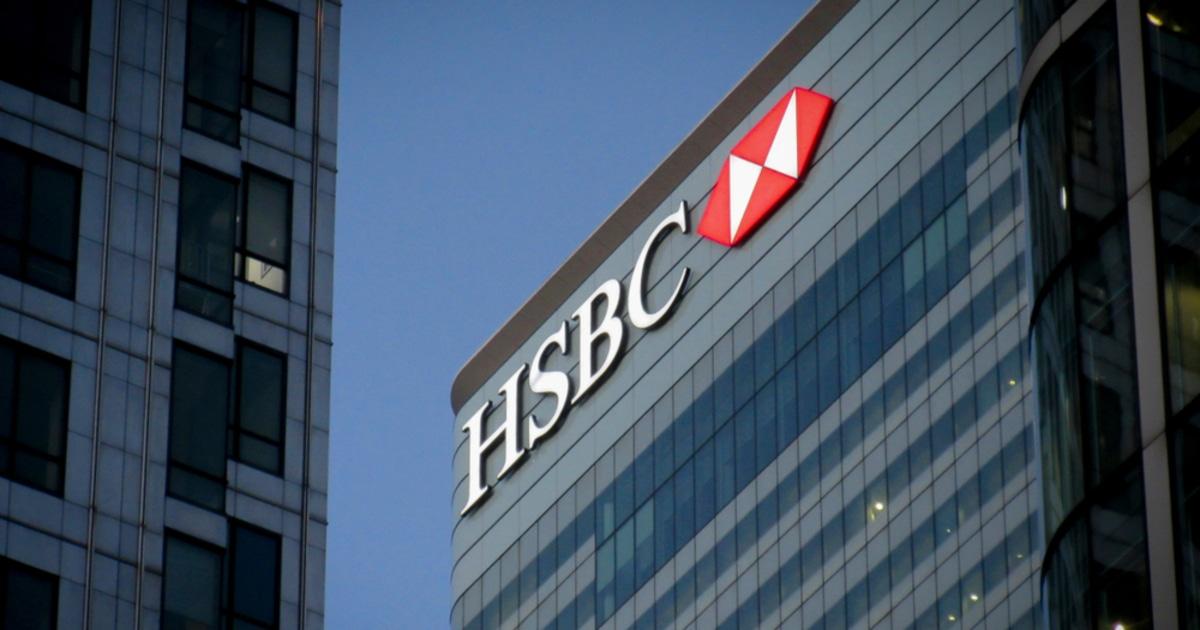 Stuart Levey Gets Appointed Libra CEO Facebook HSBC CLO.jpg