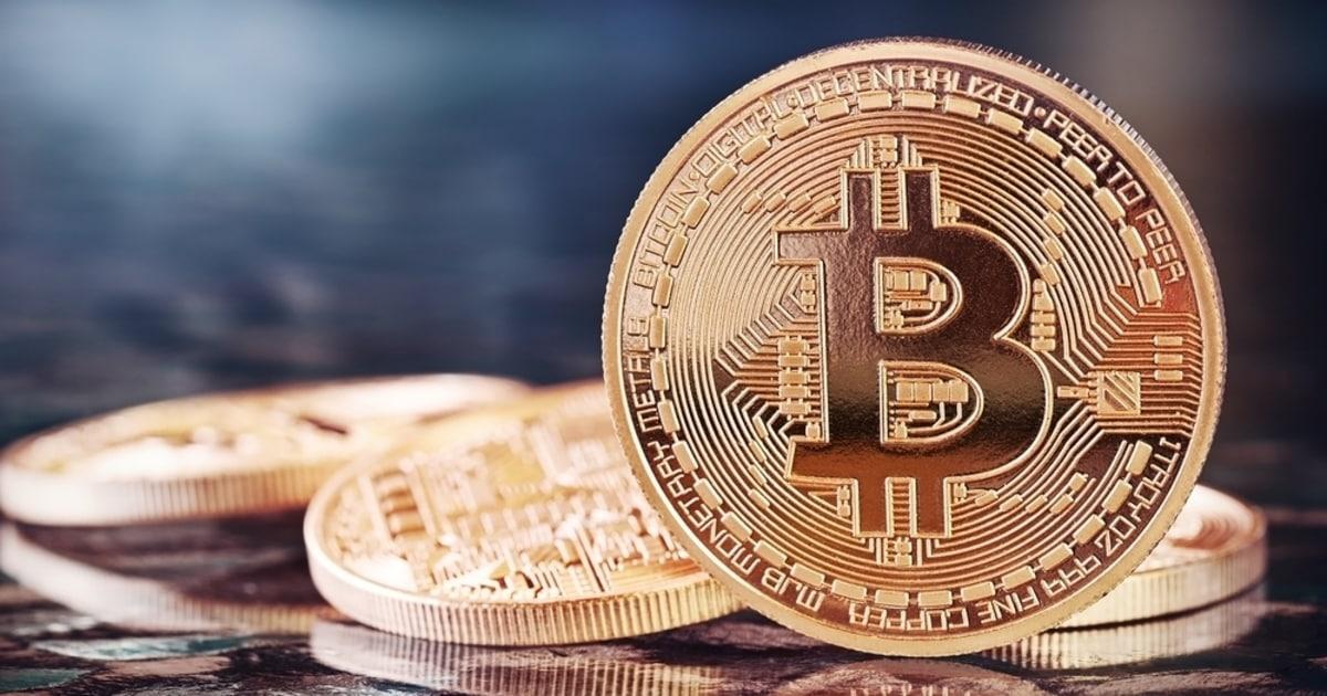 Bitcoin Whales Grow.jpg