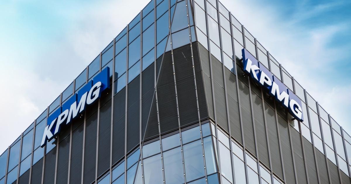 KPMG Chain Fusion Crypto Analyics Suite Blockchain.News.jpg