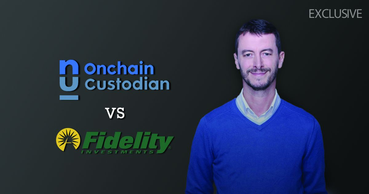 Onchain_Fidelity_feature_ver2-compressed.jpg