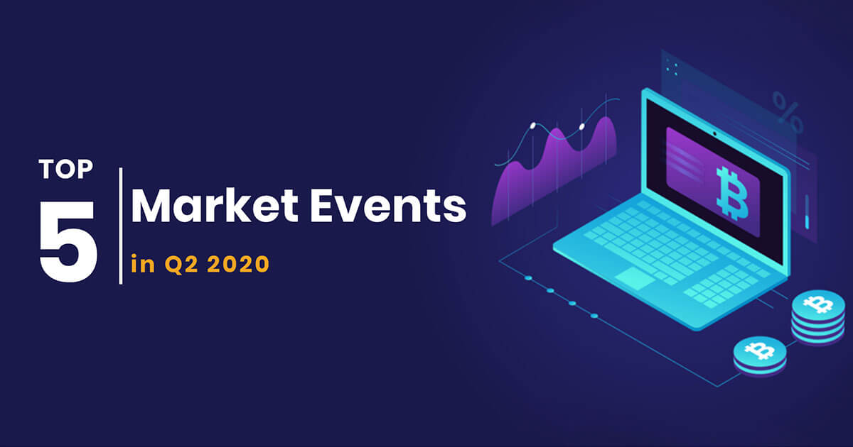 20200331-top5 market event_feature_2.jpg