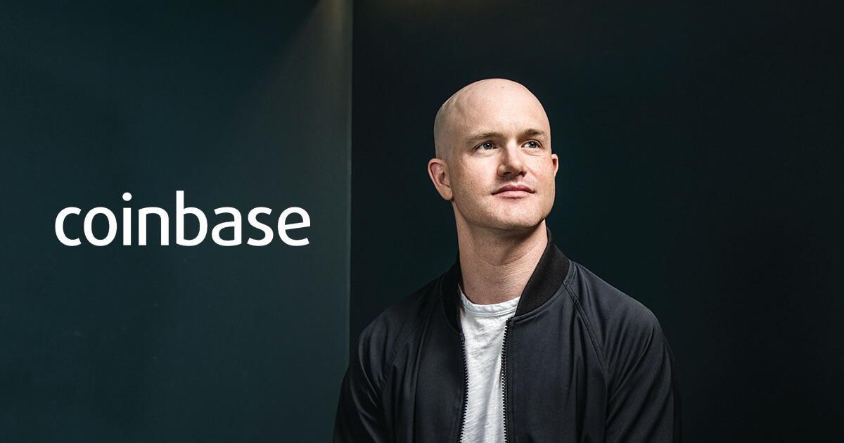 20220226-Coinbase_feature.jpg