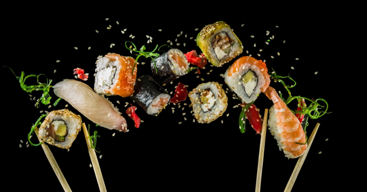 Sushiswap SUSHI Cuts Rewards Blockchain.news.jpg