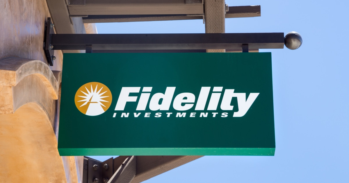 Fidelity Files for Bitcoin Fund Valuation Model.jpg