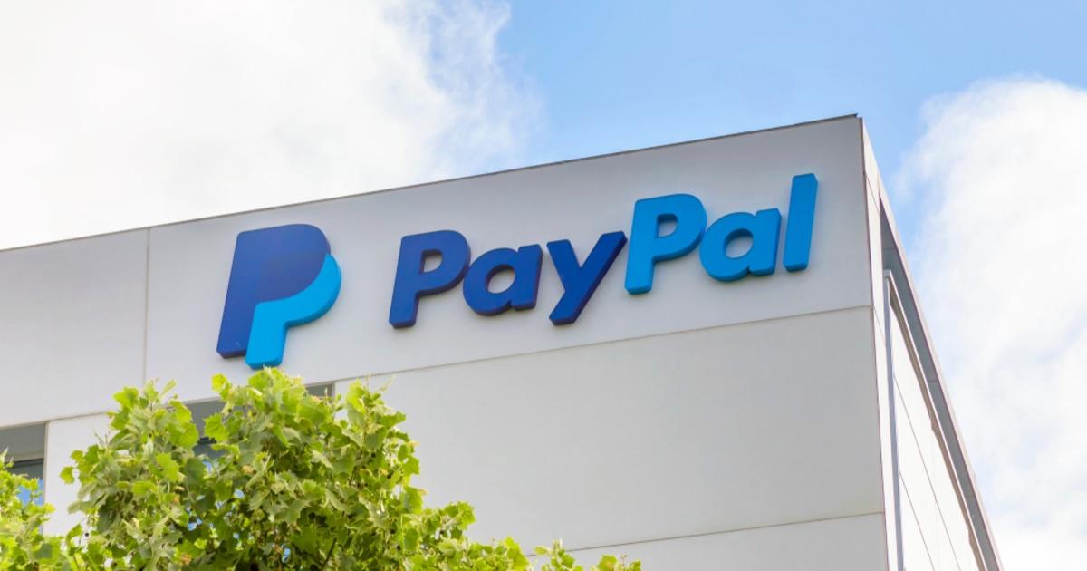 Paypal crypto blockchain.news.jpg