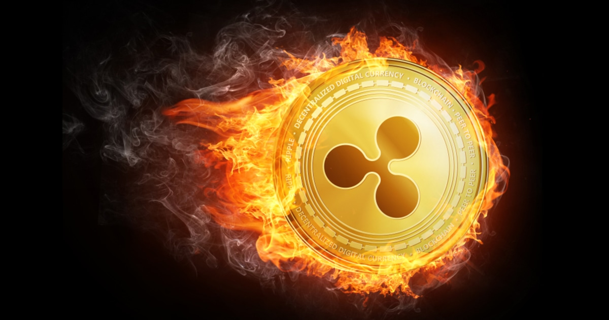 Ripple Q2 OTC Sales Institutional Quarterly Report Blockchain.News.jpg