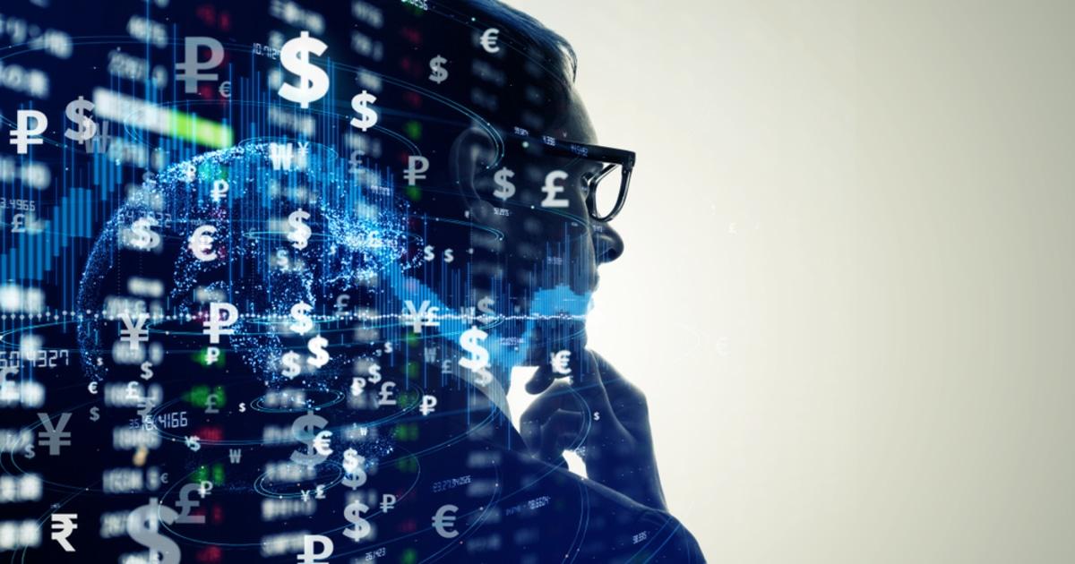 Fidelity Digital Assets Institutional Investors Blockchain.News.jpg