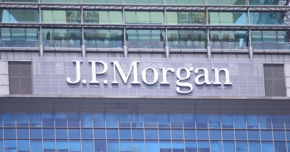 JP Morgan Quorum Acquired by ConsenSys Blockchain.News.jpg