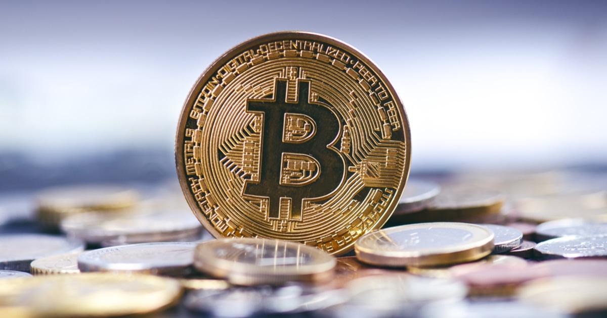 Bitcoin Price Stable Altcoin Season Altseason CZ Binance Blockchain.News.jpg
