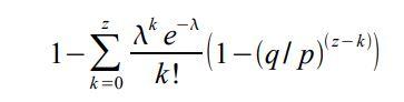 formular4.JPG