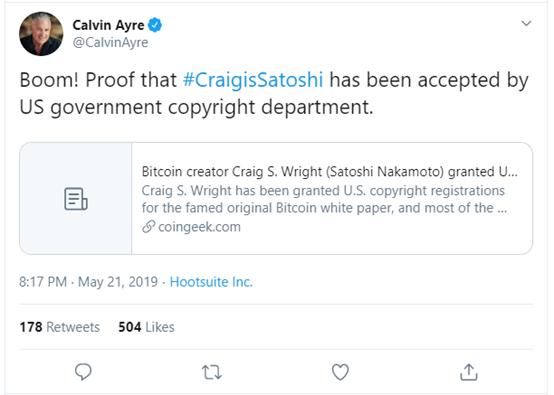 BSV Surge News Wright Bitcoin Patent.jpg