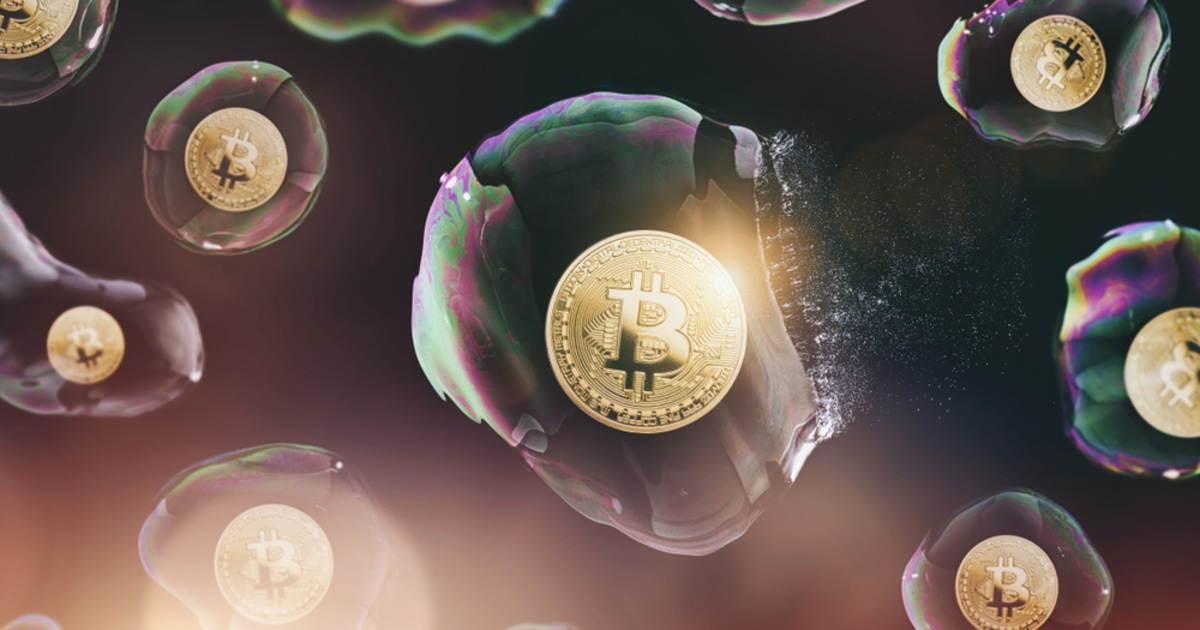 Bitcoin sets new all time high at $20k.jpg