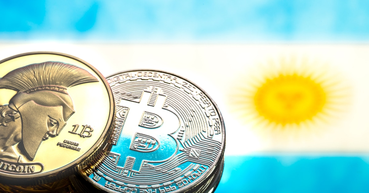 Argentina Government FIU Crypto Monitoring Blockchain.News.jpg