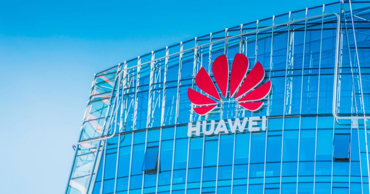 China Huawei Technology Blockchain AI Nanshan Shenzhen.jpg