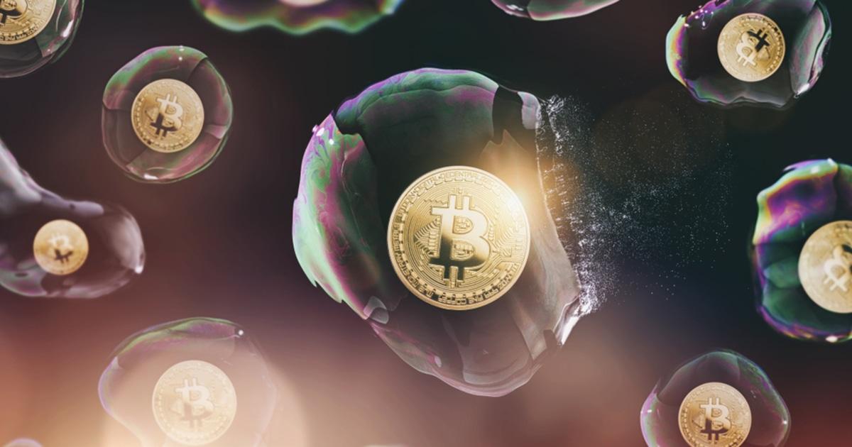 Bitcoin Price Monthly Close Blockchain.News.jpg