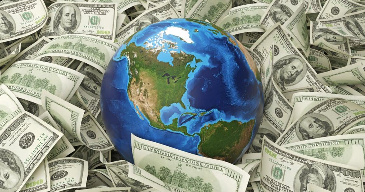 world bank BIS stablecoin libra fintech facebook.jpg