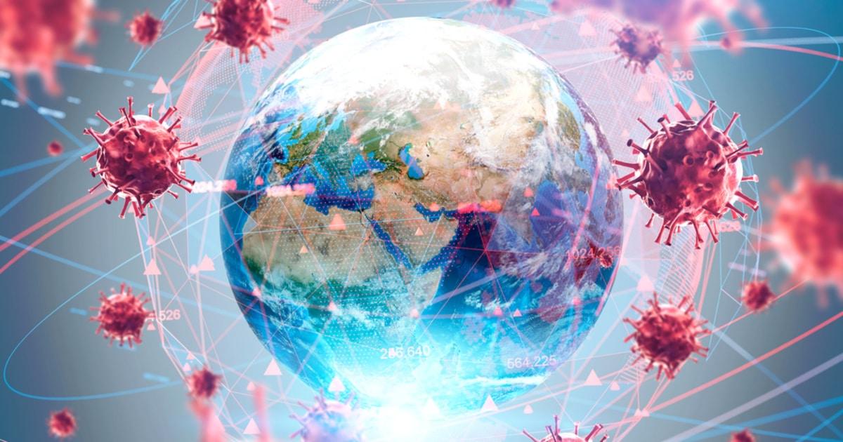 coronavirus blockchain monitor.jpg