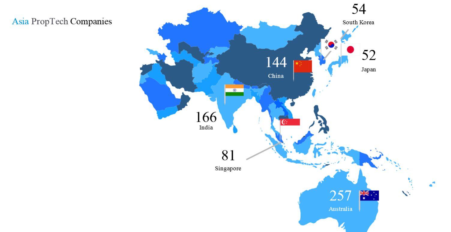 asia world mapcom.jpg