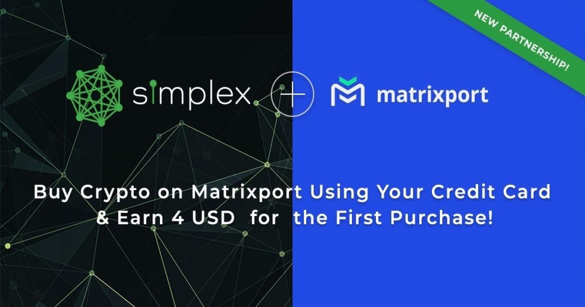 Matrixport simplex 1200x630.jpg