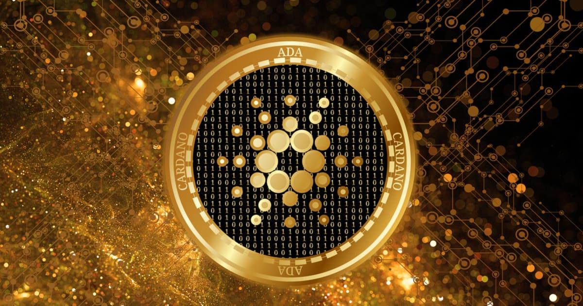 Cardano Project Catalyst Decentralization Governance Blockchain.News.jpg