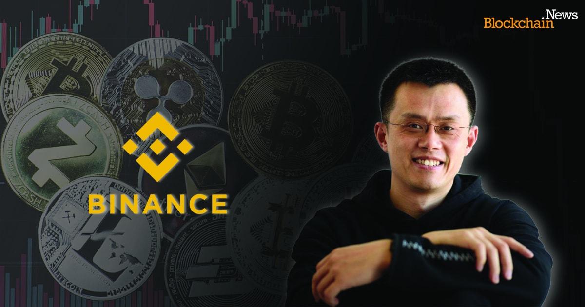 Blockchain.News- Binance CZ - feature part 1.jpg