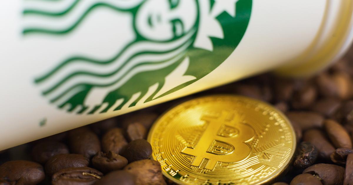 Starbucks Feature.jpg