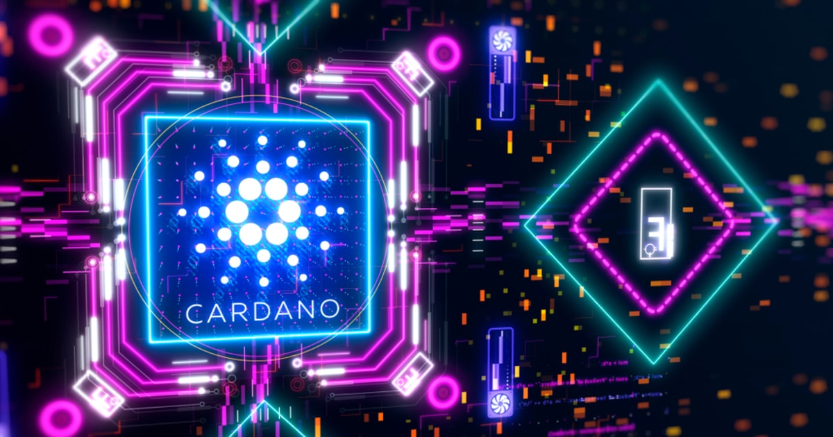 IOHK introduces two new devnets for Cardano blockchain