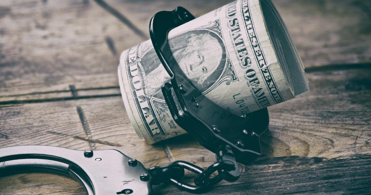 New York Department of Justice Fraud Blockchain.News.jpg