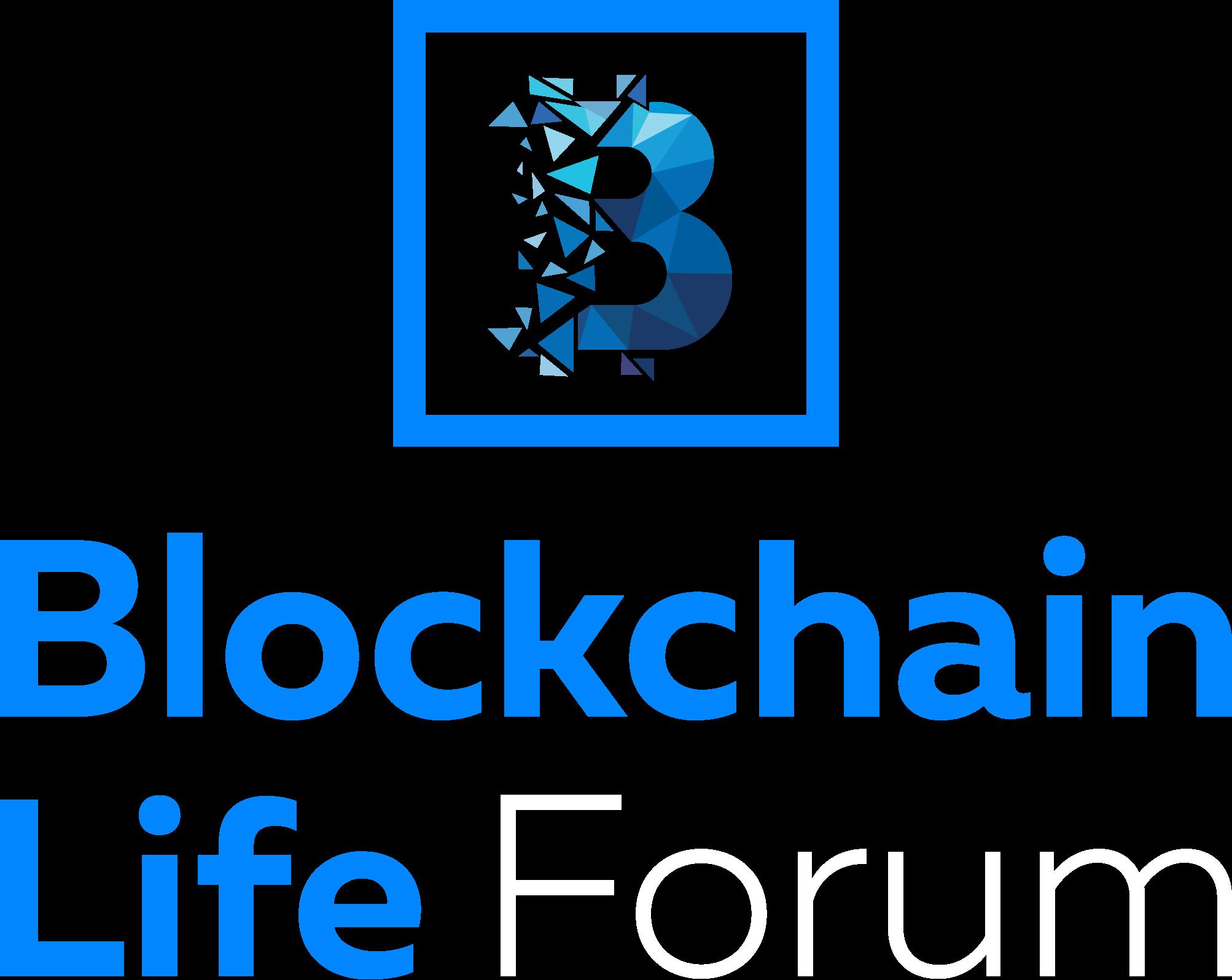 Копия Logo_forum_vertical_white_2021_eng.png