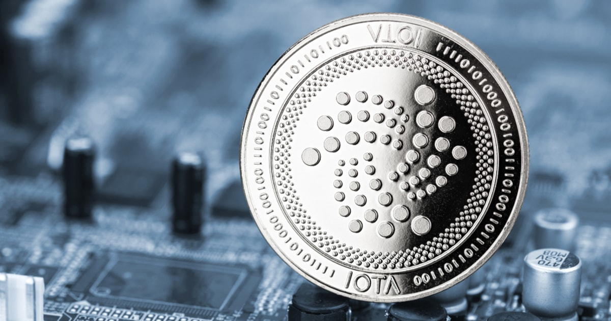 What new features to expect from IOTA Foundation's new wallet Firefly