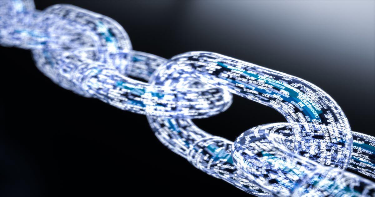 blockchain FEATURE-min.jpg