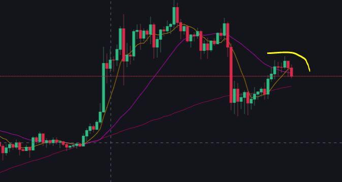 bitcoin-chart.jpg