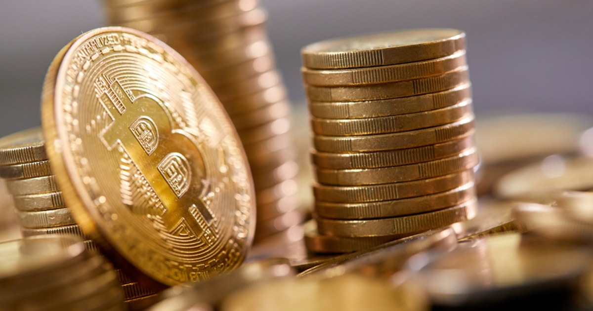 MicroStrategy hoards more Bitcoin
