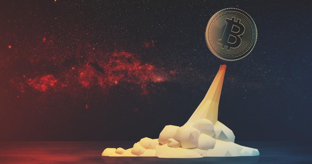 MicroStrategy 25M in Bitcoin Blockchain.News.jpg