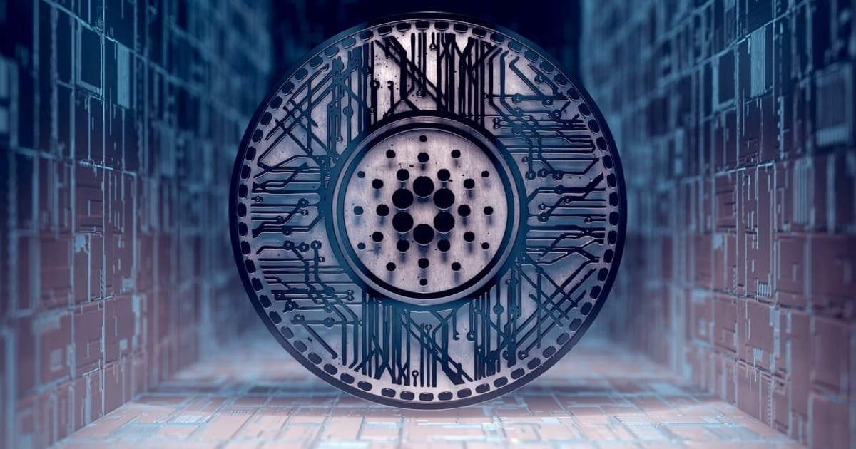 Cardano Founder Charles Hoskinson Announces Shelley Hard Fork Countdown Has Begun Blockchain.News.jpg