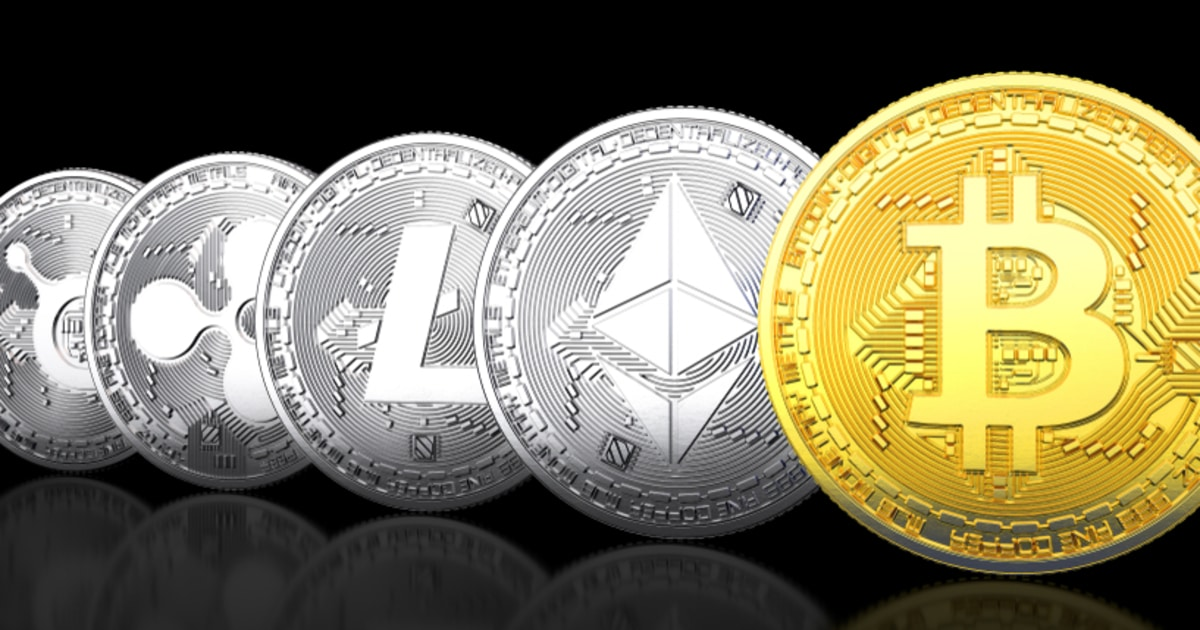 Blockstream CEO Ripple Litecoin Sushiswap Blockchain.News.jpg