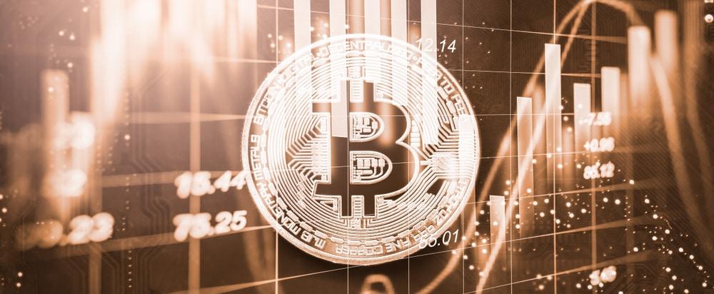 FDA Addresses Concerns Crypto Blockchain.News.jpg