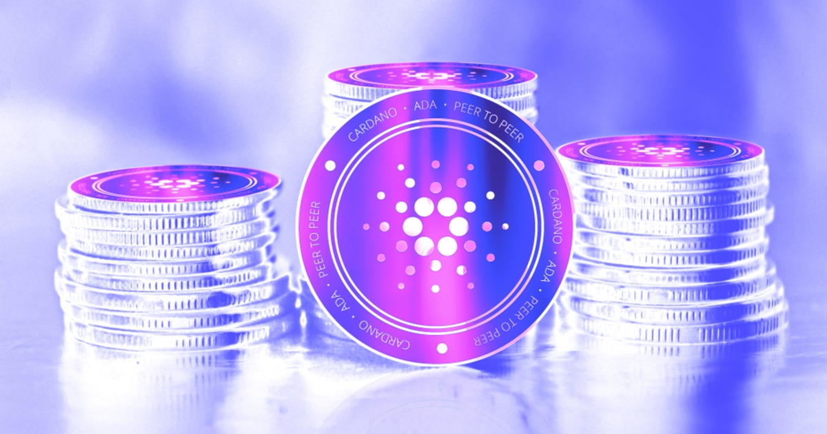 Cardano Goguen Rollout Ethereum Killer Blockchain.News.jpg