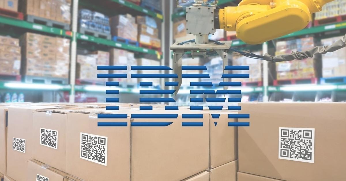 IBM Joins We.Trade as Shareholder Trade Finance Blockchain.News.jpg