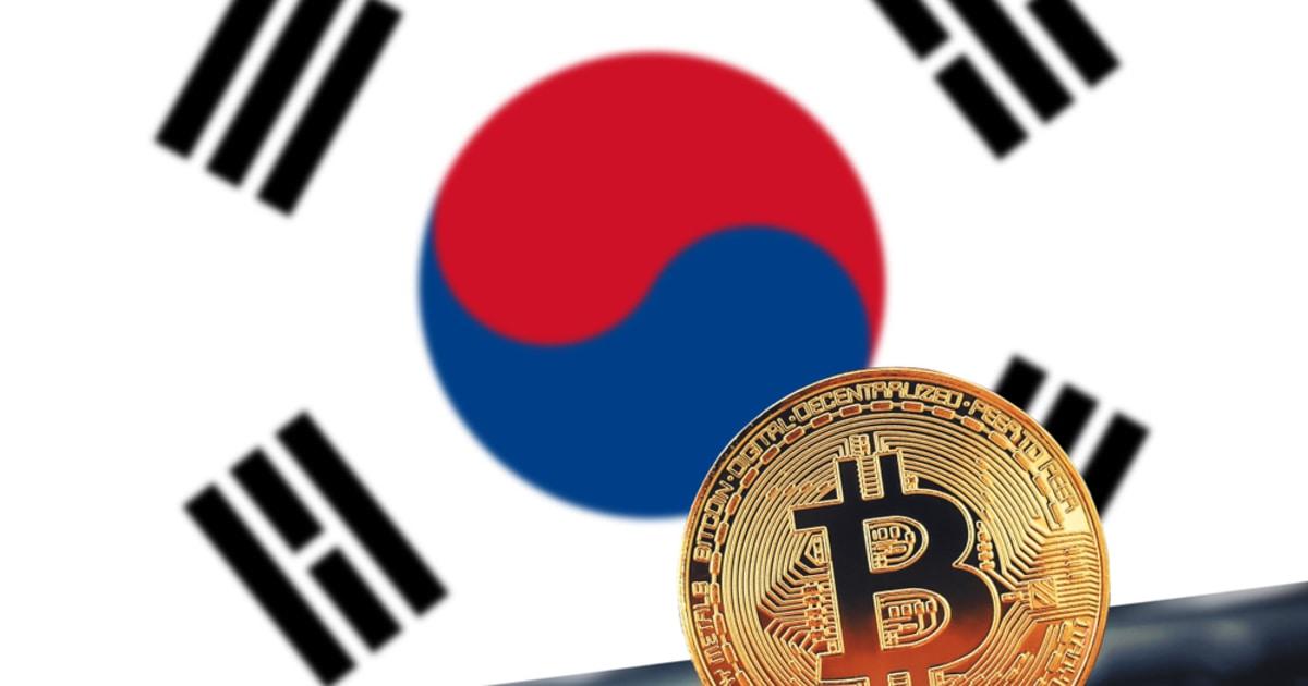 bitcoin korea_crypto tax.jpg