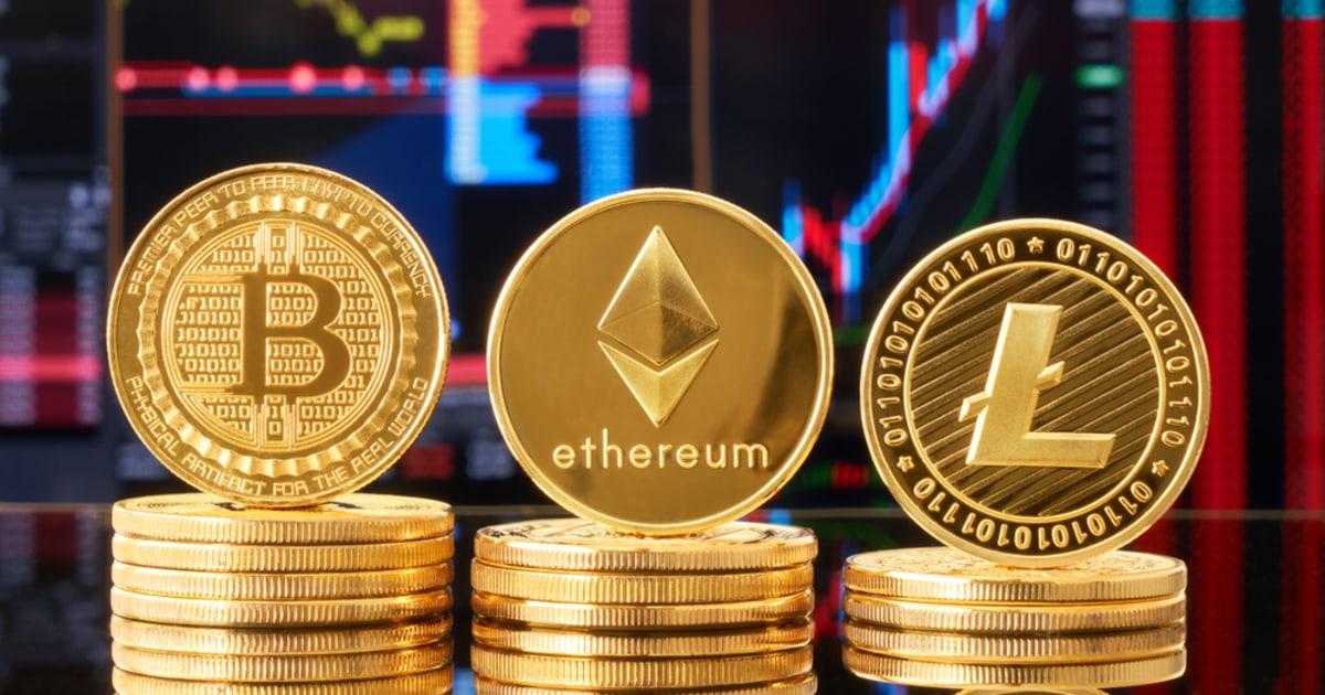 Altcoin market cap.jpg
