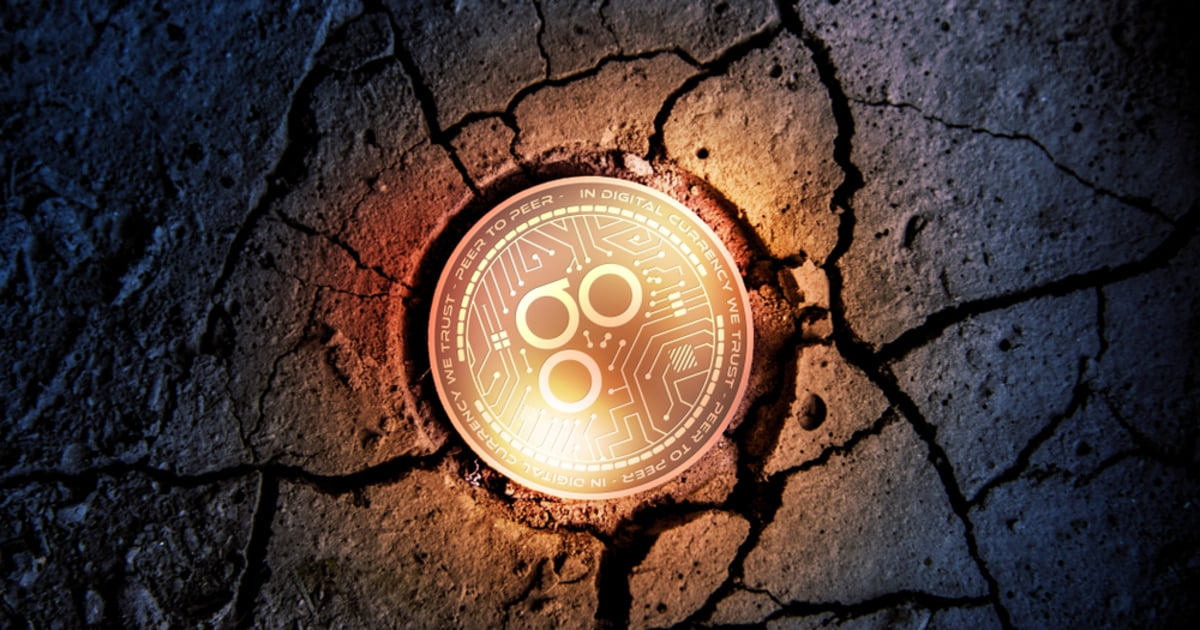 OmiseGo OMG Price Surge All Time High Blockchain.News.jpg