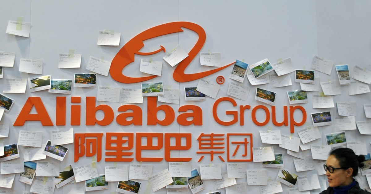 Alibaba Alipay Ewallet.jpg